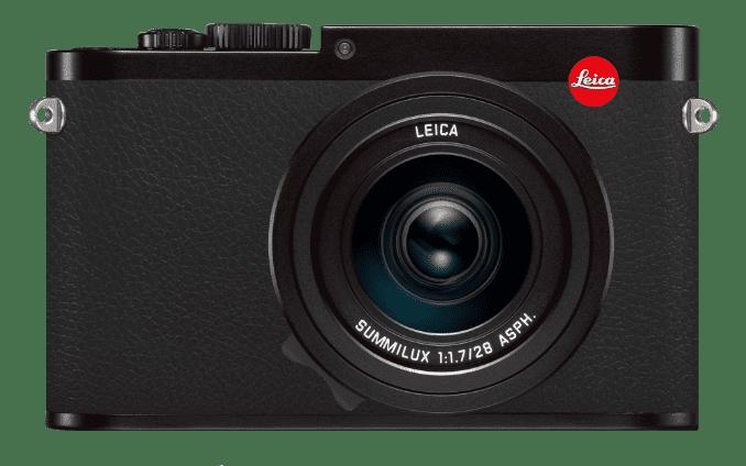leica-q-black-5096-calf-mark-1_optimized