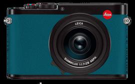 leica-q-black-6015-epsom-bleu-jeans_opti