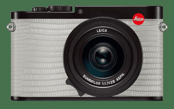 leica-q-black-2027-lizard-matt-white_opt