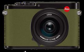 leica-q-black-6010-epsom-olive-green_opt