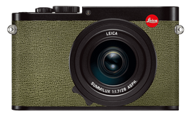 leica-q-black-6048-epsom-army-green_optimized.png
