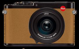 leica-q-black-6020-epsom-camel_optimized