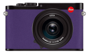 leica-q-black-6036-epsom-violet_optimize