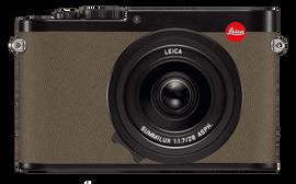 leica-q-black-6019-epsom-etoupe_optimize