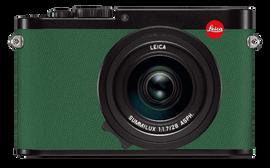 leica-q-black-6041-epsom-cactus_optimize