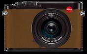 leica-q-black-6043-epsom-cider_optimized