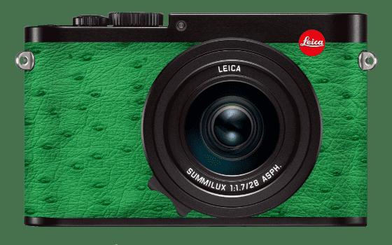 leica-q-black-2804-ostrich-bamboo-green_
