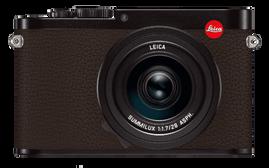 leica-q-black-4004-togo-brown_optimized.