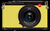 leica-q-black-6029-epsom-lemon-yellow_op