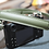 Thumbnail: Camera Neck Strap: Adjustable Pad