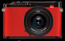 leica-q-black-6002-epsom-vif-red_optimiz