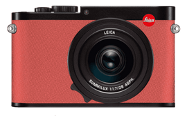 leica-q-black-6005-epsom-salmon-pink_opt