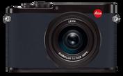 leica-q-black-6045-epsom-deep-navy_optimized.png