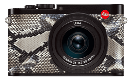leica-q-black-2310-python-glaze-natural_