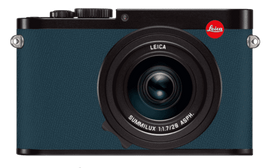 leica-q-black-6014-epsom-blue-thalassa_o