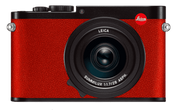 leica-q-black-6001-epsom-red_optimized.p