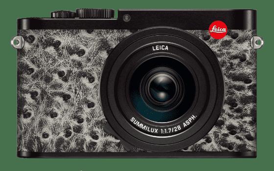 leica-q-black-2818-ostrich-white-grey-wa