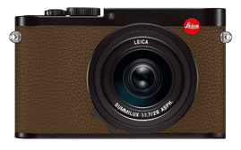 leica-q-black-4005-togo-camel_optimized.