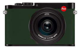 leica-q-black-6011-epsom-jade-green_opti