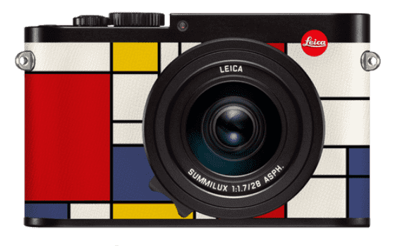 leica-q-black-5094-calf-de-stijl_optimiz