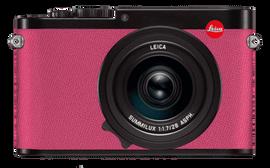 leica-q-black-6004-epsom-fuchsia-pink_op