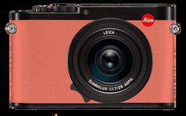 leica-q-black-6038-epsom-shrimp-pink_opt
