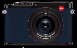 leica-q-black-6016-epsom-marine_optimize