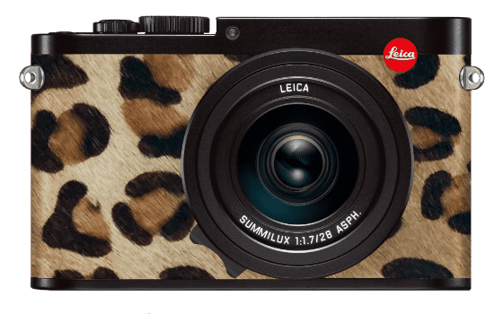 leica-q-black-2901-pony-hair-leopard-pri