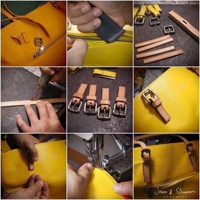 repair&alteration_02_replace-bag-strap_j