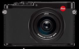 leica-q-black-6027-epsom-black_optimized