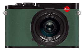 leica-q-black-6049-epsom-fern-green_optimized.png