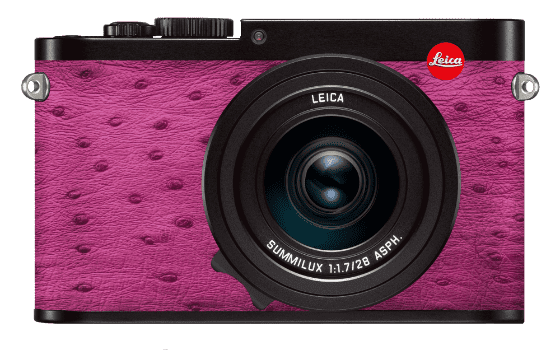 leica-q-black-2802-ostrich-fuchsia-pink_