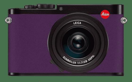 leica-q-black-6024-epsom-anemone_optimiz