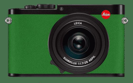 leica-q-black-6009-epsom-bamboo-green_op