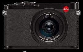 leica-q-black-4007-togo-ethain_optimized