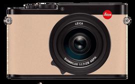 leica-q-black-6030-epsom-peach_optimized