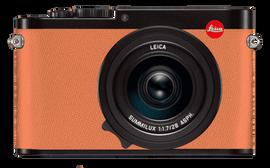 leica-q-black-6039-epsom-acorn_optimized