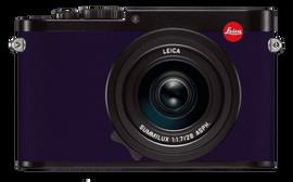 leica-q-black-6035-epsom-amethys_optimiz