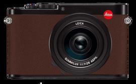 leica-q-black-6018-epsom-burgundy_optimi