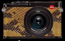 black-leica-q-python-beige_optimized.png