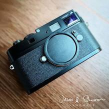 Leica_M9_Black_reskined_with_Epsom_Black