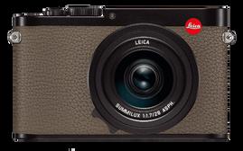 leica-q-black-4006-togo-etoupe_optimized