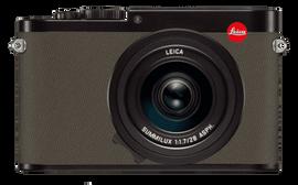 leica-q-black-6032-epsom-ethain_optimize