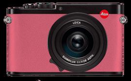 leica-q-black-6025-epsom-framboise_optim