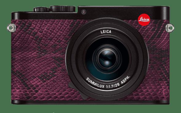 leica-q-black-2308-python-burgundy_optim