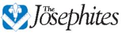 The Josephites.PNG