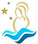 OLSOS Houston Logo.png
