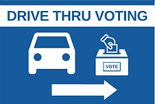 drive through voting.PNG
