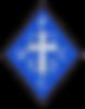 KPC Ladies Aux logo.png