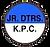 KPC Jr Daughters logo